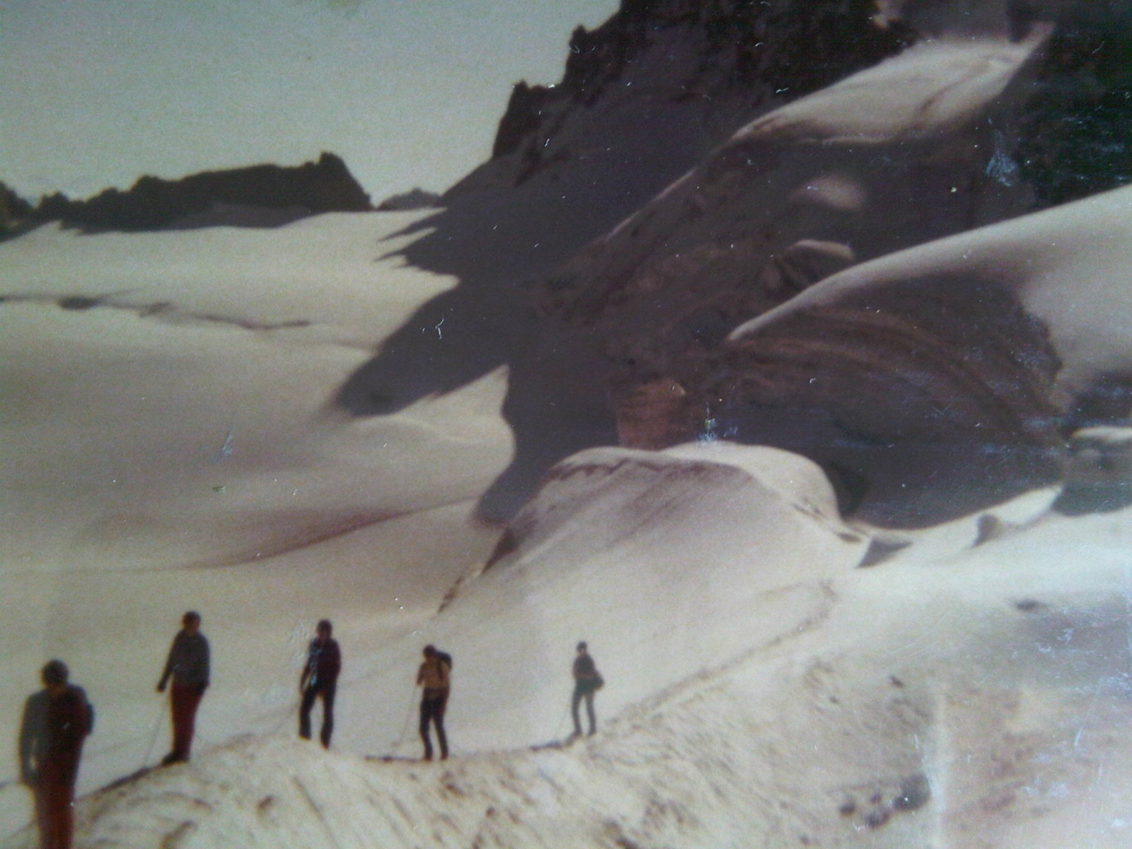 Alpinismo Giovanile in Francia-Photo 24