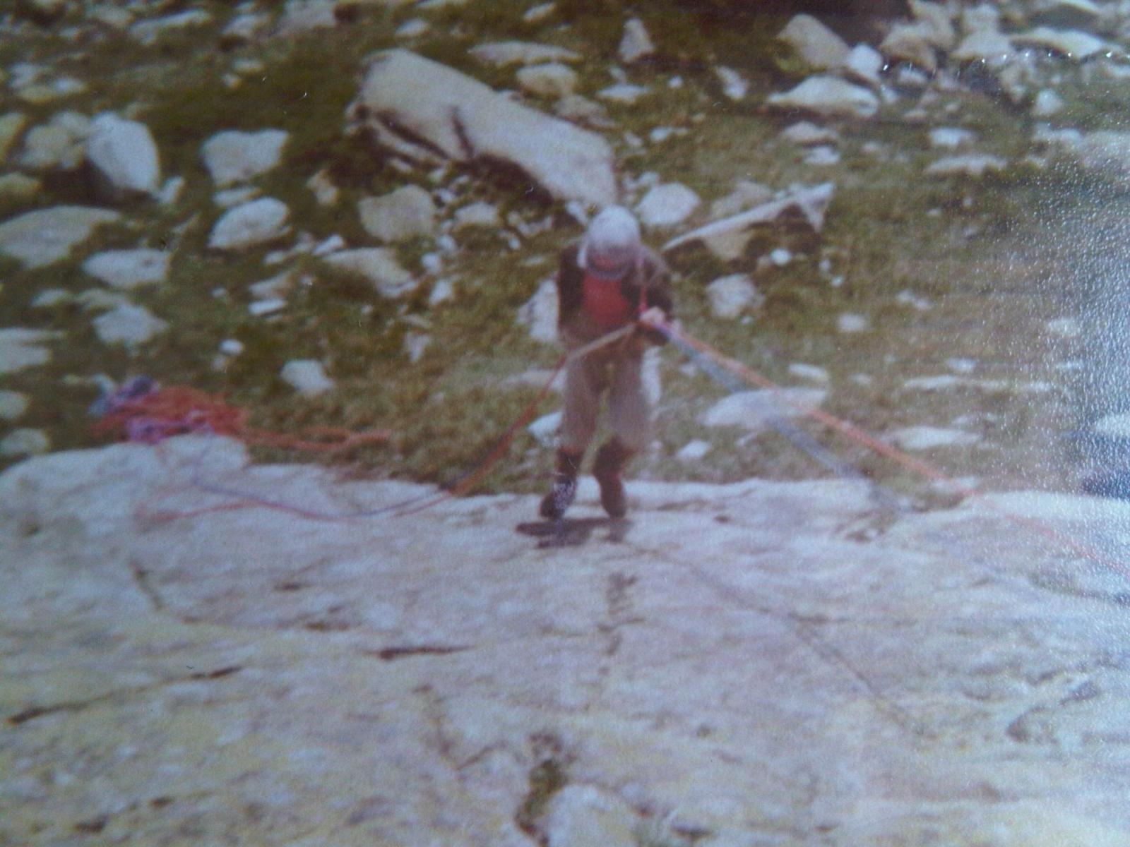 Alpinismo Giovanile in Francia-Photo 34