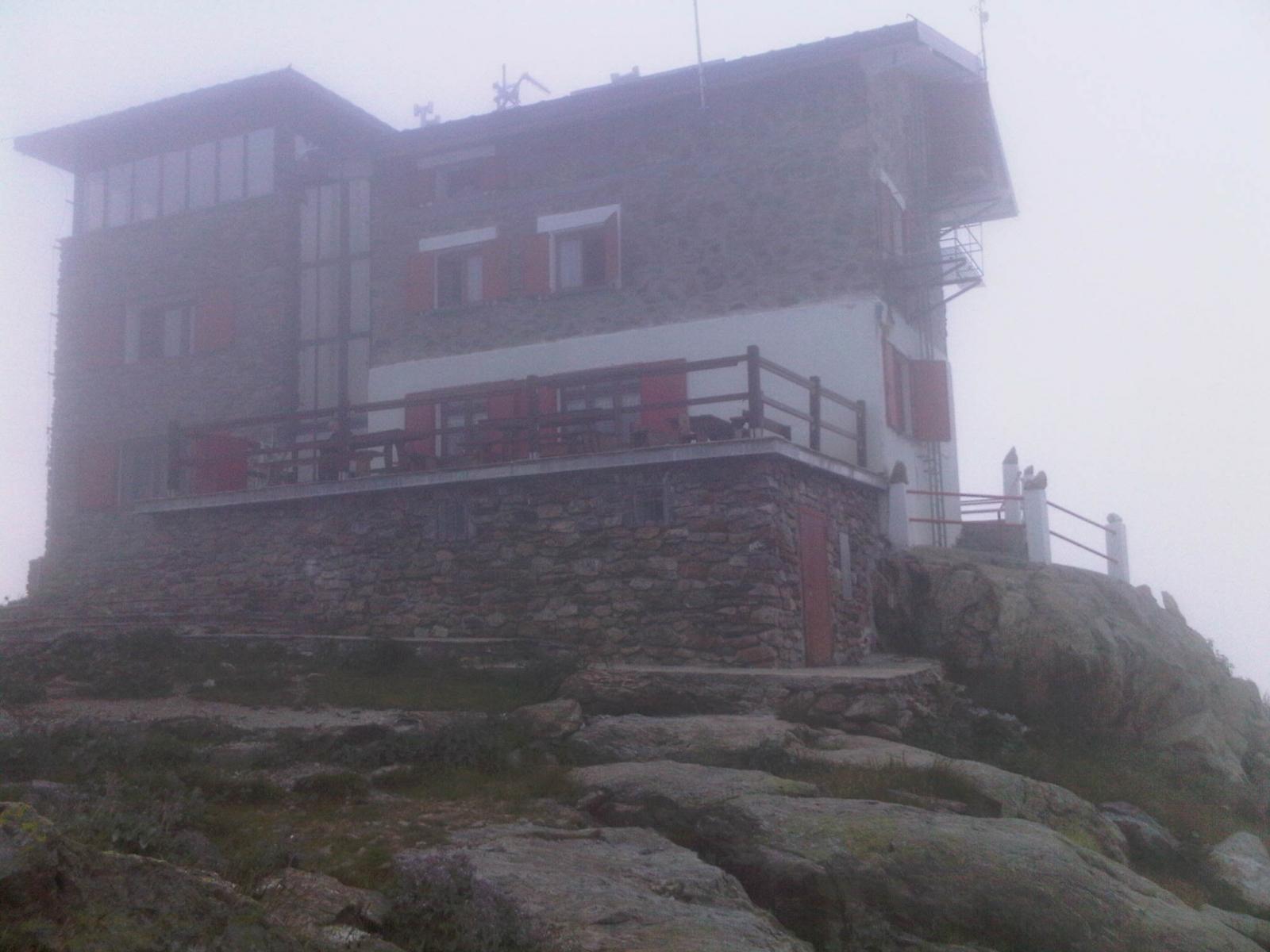 Mte. Argentera 08-11 August 2012 (Photo 20)