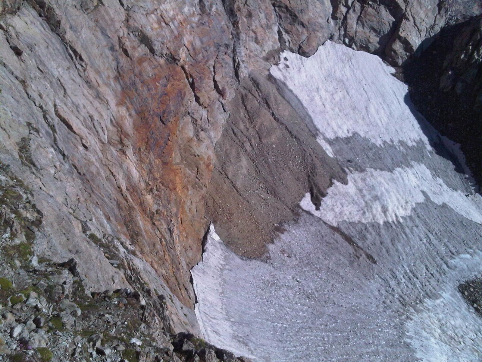 Mte. Argentera 08-11 August 2012 (Photo 29)