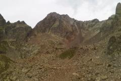 Mte. Argentera 08-11 August 2012 (Photo 15)