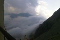 Mte. Argentera 08-11 August 2012 (Photo 23)