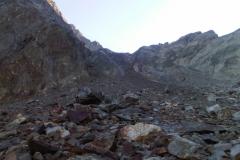 Mte. Argentera 08-11 August 2012 (Photo 24)