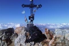 Mte. Argentera 08-11 August 2012 (Photo 30)