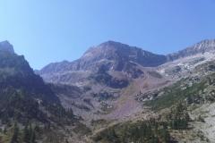 Mte. Argentera 08-11 August 2012 (Photo 6)